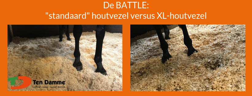 De Battle_ _normaal_ versus XL (1)